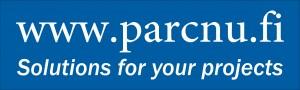 Parcnu_tarra